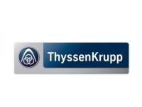 thyssen_lift.jpg