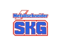 skg_lift.jpg