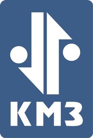 Logo_KMZ.jpg