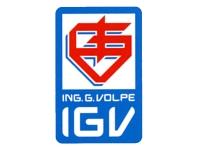 igv_lift.jpg