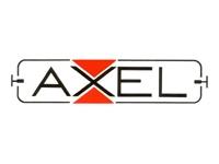 axel_lift.jpg